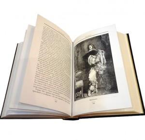 Подарочное издание Две корлевы. Медичи