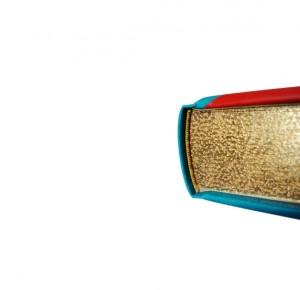 """Подарочное издание """"Романовы. Триста лет служения России. Большая коллекция"""" фото 3"""
