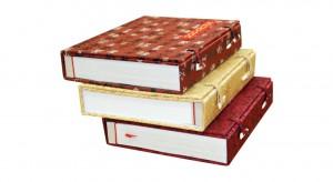 """Книги в подарок """"Беседы и суждения"""". КОНФУЦИЙ"""