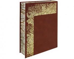 """Книга в подарок """"Поднятая целина"""" Шолохов"""
