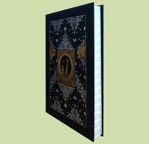 Эксклюзивная книга Алтари. Живопись раннего Возрождения