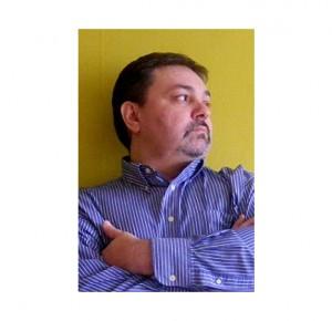 Беличенко Игорь Петрович