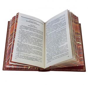 Ефремов И. Собрание сочинений 5 томов в 7 книгах
