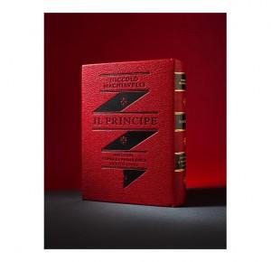 """""""Государь. Рассуждения о первой декаде Тита Ливия"""" Никколо Макиавелли. Эксклюзивная книга"""
