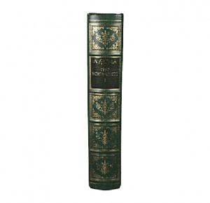 """Подарочное издание """"Граф Монте-Кристо"""" В двух томах. Фото 4"""