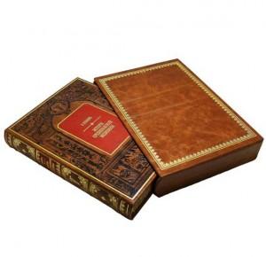 Подарочная книга История средневековой медицины - фото 4