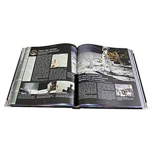 Иллюстрации к подарочному изданию История космических полетов. Люди, события, триумфы, катастрофы