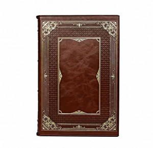 Подарочное издание книги История Наполеона