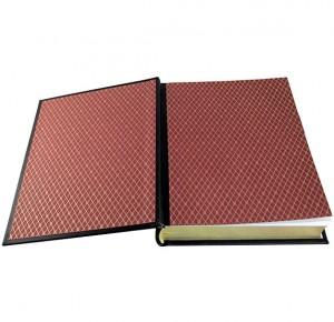 Подарочная книга Японские и бенгальские сказки - иллюстрация 5