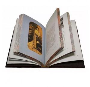 """Иллюстрации к книге """"Жизнь между семьей и всемирно известной компанией"""" Карл фон Сименс"""