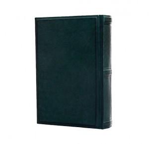 Подарочная книга Коран большой с литьем