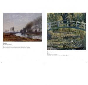 """Иллюстрация 2 из подарочного альбома """"Лондонская Национальная галерея"""""""