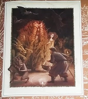 Миргород - подарочная книга - фото 4