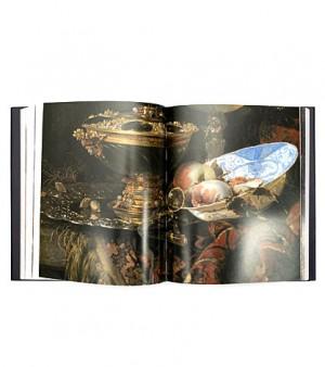 """Подарочное издание """"Дания. Государственный музей искусств"""" - иллюстрация 8"""