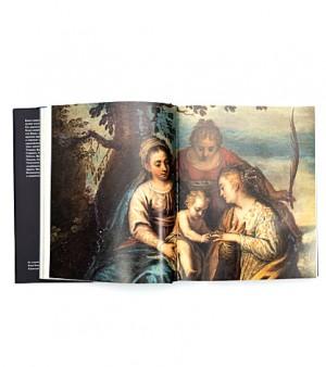 """Подарочное издание """"Дания. Государственный музей искусств"""" - иллюстрация 4"""