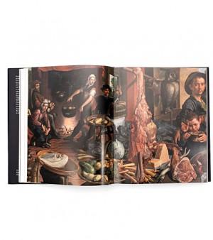 """Подарочное издание """"Дания. Государственный музей искусств"""" - иллюстрация 5"""