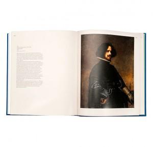 """""""Музеи Флоренции"""" подарочное издание - иллюстрация из книги Фото 11"""