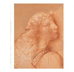 """Иллюстрация к подарочной книге """"Музеи Рима. Шедевры ренессанса"""""""