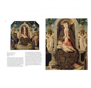 """Фото из книги в подарок """"Неаполь. Музей Каподимонте"""""""