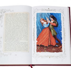 Озорные рассказы - иллюстрации Ю. Евстратовой