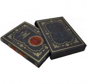 Репринтная книга Руководство для любителей парусного спорта