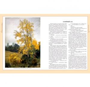 """Книга в подарок """"Ваш Салтыков-Щедрин"""" (серебро)"""