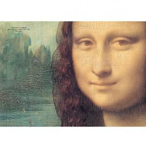 """Иллюстрации к подарочному изданию """"Шедевры музеев великих столиц"""""""