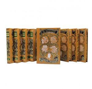 Подарочное издание книг