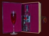Мини-бар для вина
