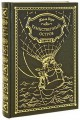 """""""Таинственный остров"""" (приключенческий роман). Верн Жюль. Подарочное издание."""