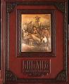 """""""Сцены из Библии. Великие книги в иллюстрациях Гюстава Доре"""""""