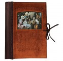 """""""Иллюстрированная Библия для детей"""" подарочное издание"""