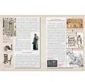 Иллюстрации к подарочной книге Германия. XV–XVII века. Фото 9