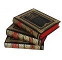 Собрание книг История Великой Отечественной войны Советского союза