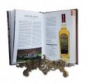 "Иллюстрации из книги ""Классификация виски"""