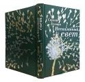 """Книга в подарок """"Несказанный свет"""" Есенин С. А. (2-е издание)"""