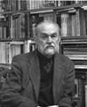 Панов Владимир Петрович