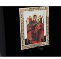Православная энциклопедия с иконой подарочный набор -фото 3