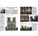 """""""Шедевры мировой архитектуры"""" подарочная книга - фото 8"""
