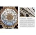 """""""Тейт. Лондон"""" подарочное издание - фото 4"""