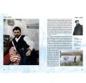 """Фото 1. Иллюстрации из книги """"Валентин Серов"""""""