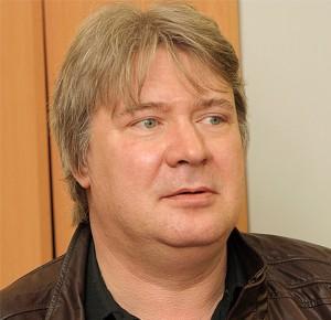 Томилин Алексей Сергеевич