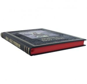 """""""Война 1939 - 1945"""" книга в подарок"""