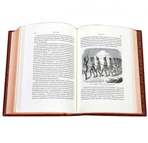"""Иллюстрации к книге """"Женщина. Ее быт, нравы и общественное положение у всех народов земного шара"""""""