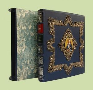 Алтари. Живопись раннего Возрождения - дорогая книга