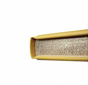 """Подарочное издание """"Античность. Большая коллекция"""" - фото 13"""