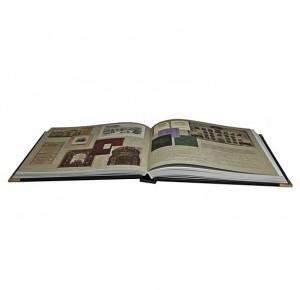 Подарочная книга Евреи в России. Неизвестное об известном - иллюстрация 3
