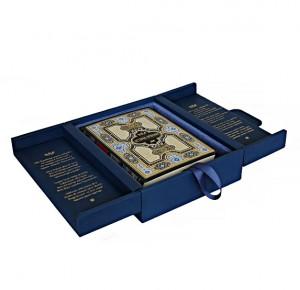 Подарочная книга История Армении - фото 11