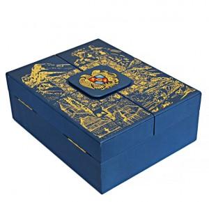 Подарочная книга История Армении - фото 12