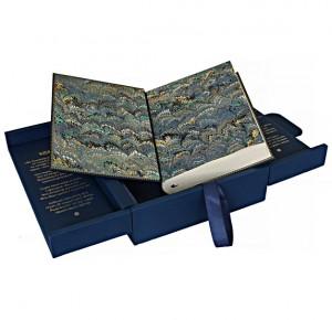 Подарочная книга История Армении - фото 9